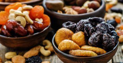 data/articles/jak kupować suszone owoce