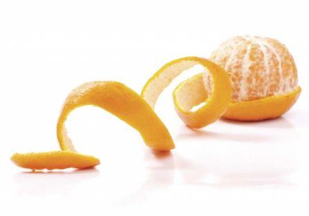Jak myć owoce