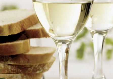 Wino do mycia