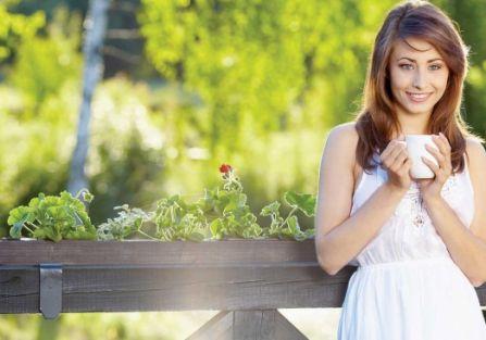 Zdrowe oczyszczanie organizmu