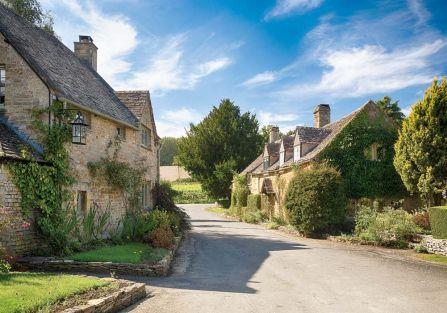 Jak kupić stare siedlisko