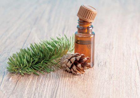 Wyczaruj zapach świąt