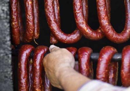 Mięso bez skazy