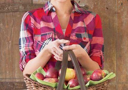 Ukryte koszty taniego jedzenia