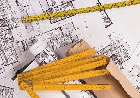 Co można wybudować bez pozwolenia?