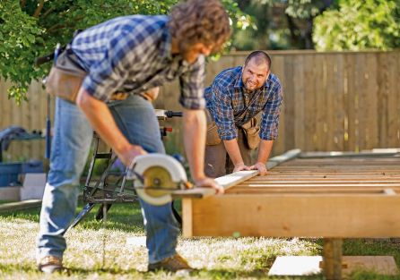 Zmiany w prawie budowlanym - co warto wiedzieć?