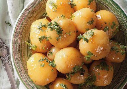 Co zrobić z gotowanych ziemniaków? 6 sposobów na resztki z obiadu