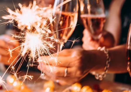 nowy rok zwyczaje