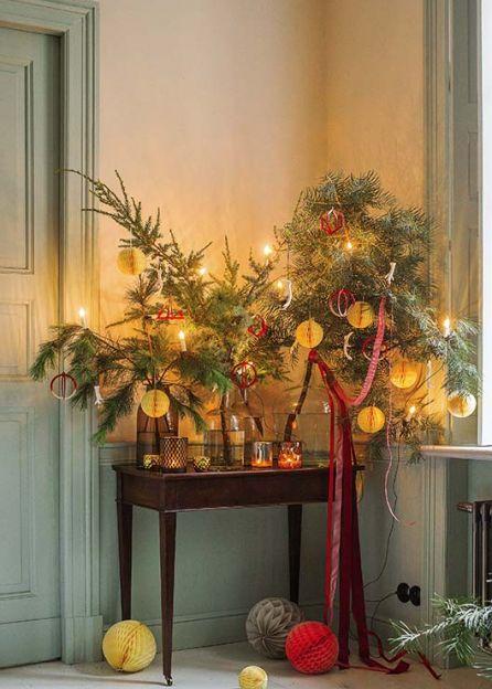 data/articles/jak zrobić ozdoby świąteczne