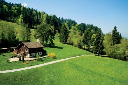 Kredyt na dom i działkę