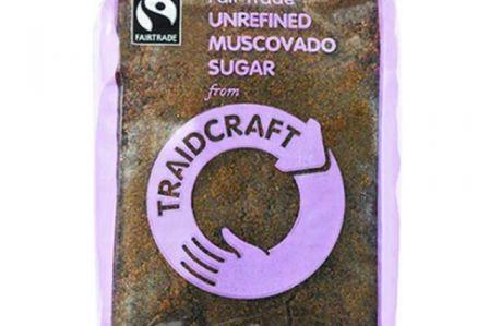 Sklep fair-trade