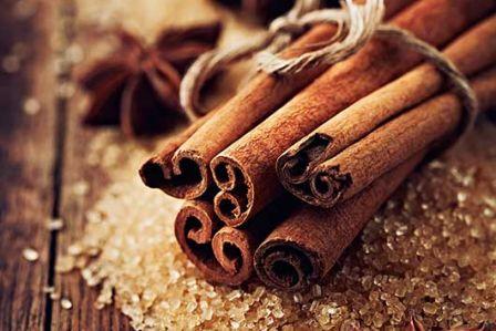 Jak zrobić cukier smakowy? 4 przepisy