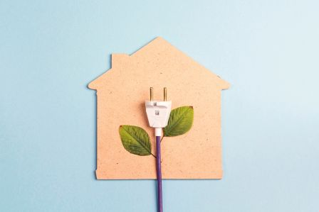 Nowy sposób oszczędzania energii