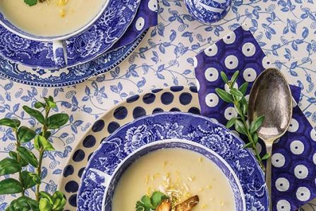 Jak wyglądała staropolska Wielkanoc? O dawnych tradycjach kulinarnych opowiada historyk Jarosław Dumanowski
