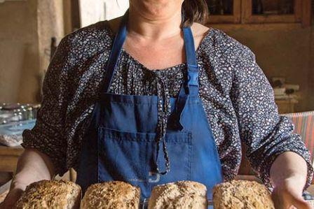 Chleb Zosi