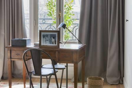 Dom z duszą, czyli jak urządzić mieszkanie w starej kamienicy