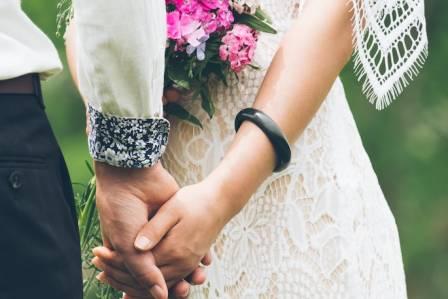 ślub w maju przesądy