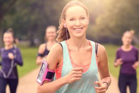 Walking – sport dla tych, którzy nie lubią ćwiczyć