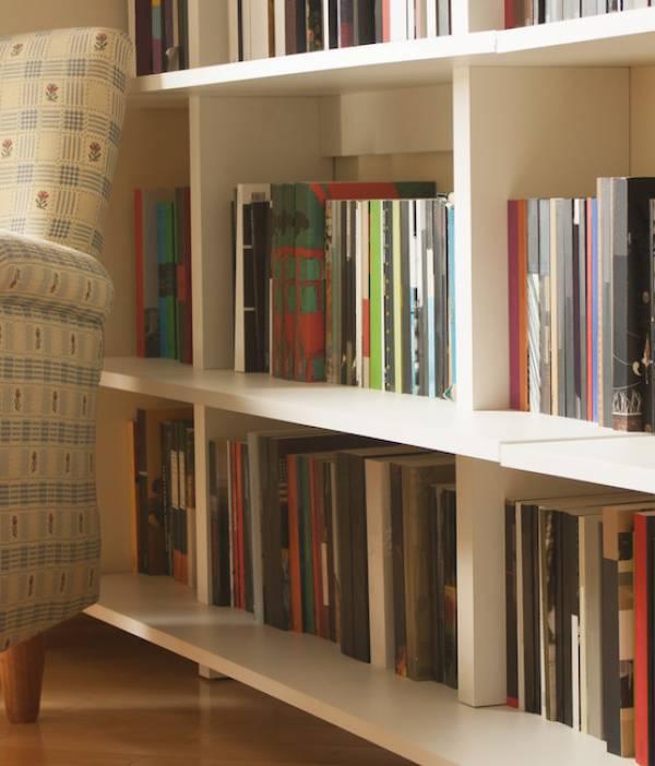data/articles/Jak układać książki w domowej biblioteczce?