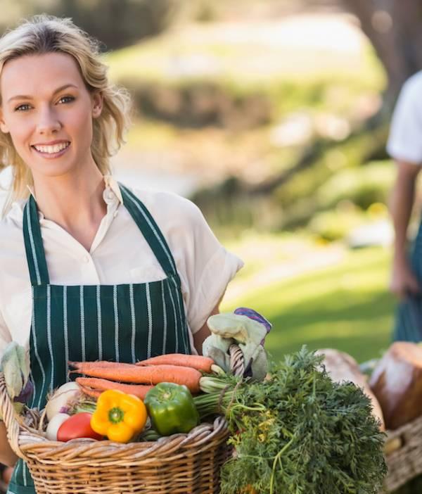 data/articles/Jedz tanio, eko i lokalnie, czyli jak założyć kooperatywę spożywczą