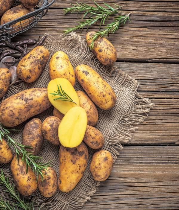 data/articles/Dla urody: maseczki na twarz z ziemniaka!