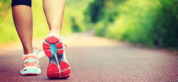 data/articles/Walking – sport dla tych, którzy nie lubią ćwiczyć