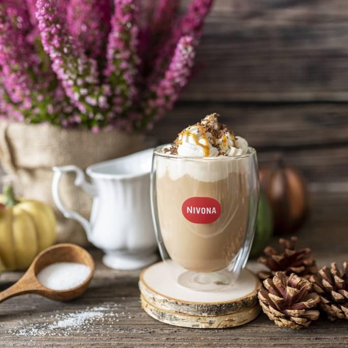 przepis na kasztanowe cafe latte