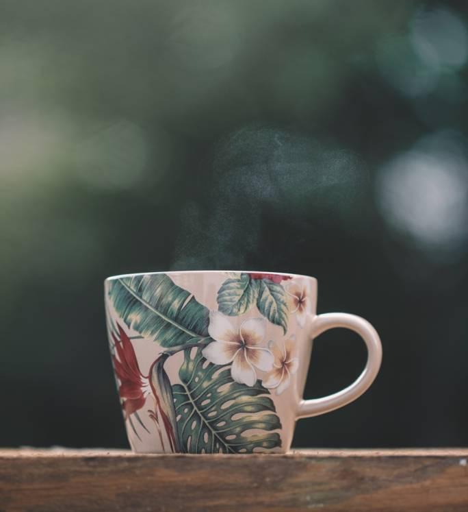 jaką kawę wybrać do ekspresu domowego