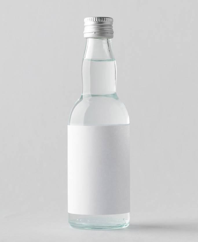 jak zrobić płyn antybakteryjny