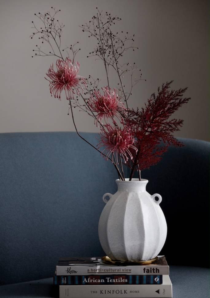 wazon rustykalny