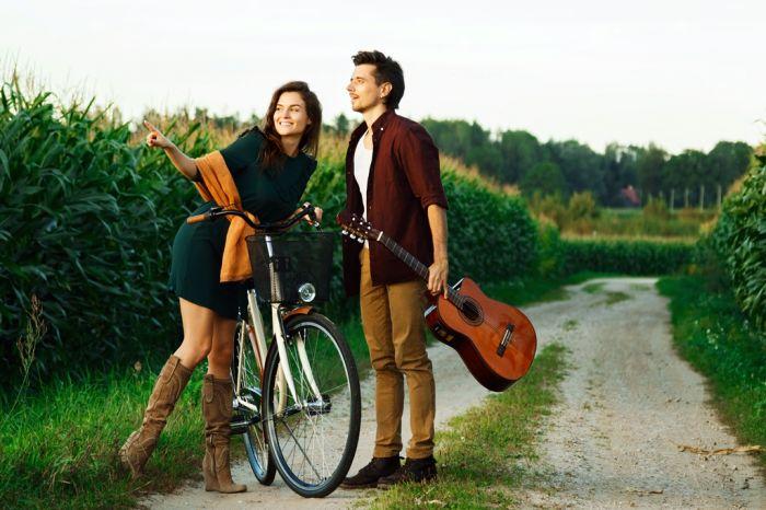 Lubczyk na miłość – polski afrodyzjak