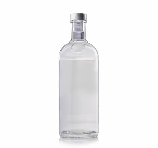 8 rzeczy, które musisz wiedzieć o dezynfekcji alkoholem