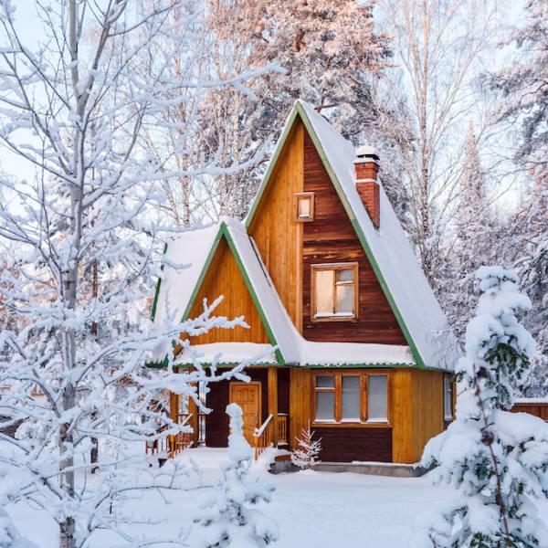 jak sprzedać dom