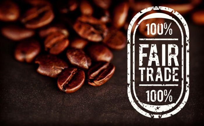 Co znaczy fair trade?