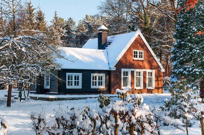 Jak korzystnie sprzedać dom?
