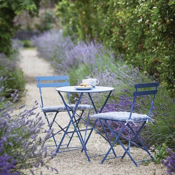 meble wypoczynkowe ogrodowe