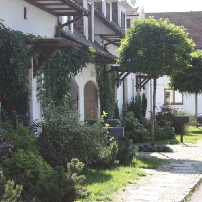 Dworek Polski stawia eko-osiedla