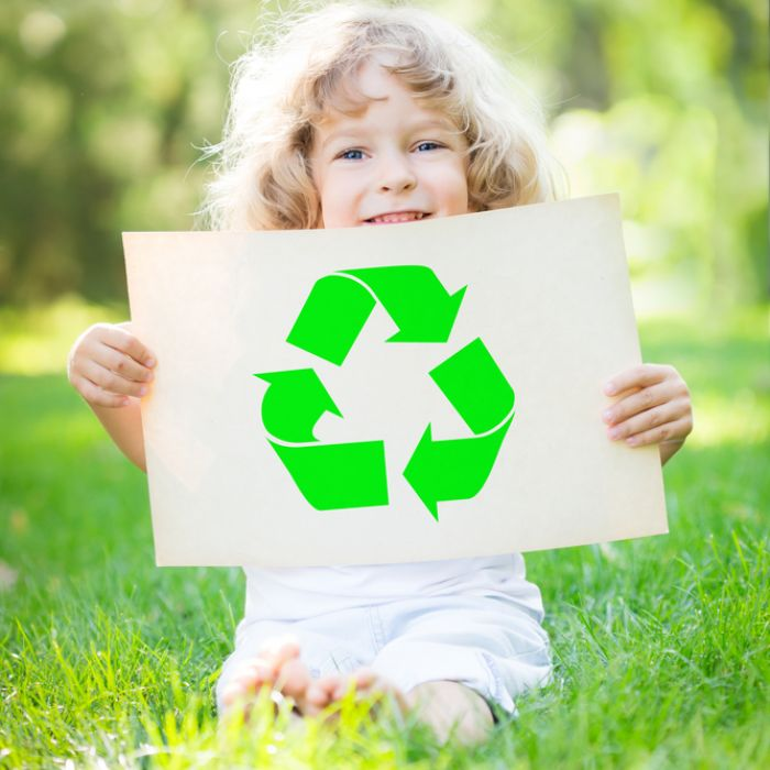 Jak prawidłowo posegregować śmieci?