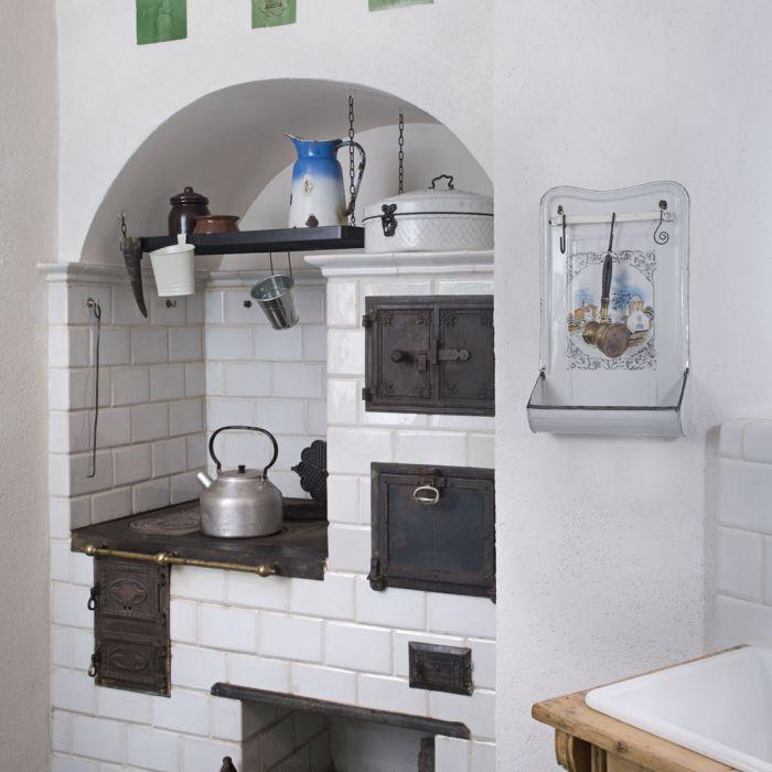 Wyspa skarbów: remont starego poniemieckiego domu