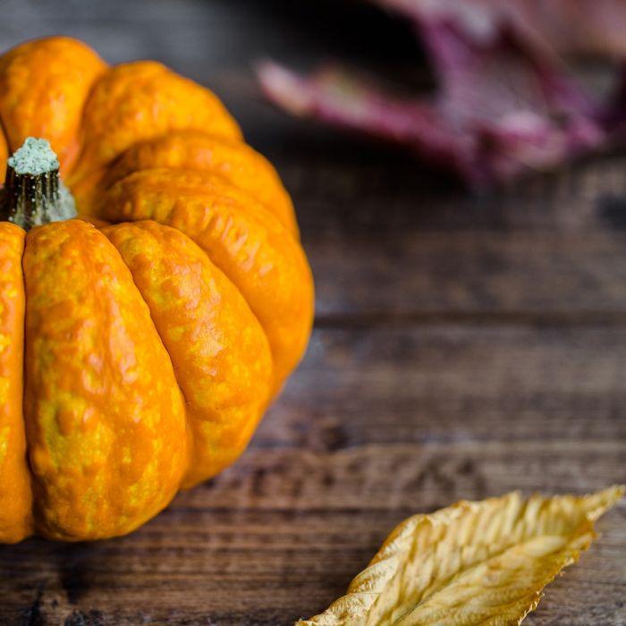 Halloween - co to za święto i skąd przyszło do Europy?