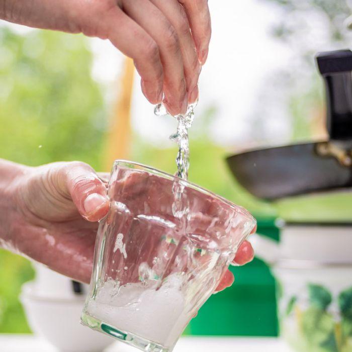 Ekologiczny płyn do mycia naczyń domowej roboty – 4 przepisy