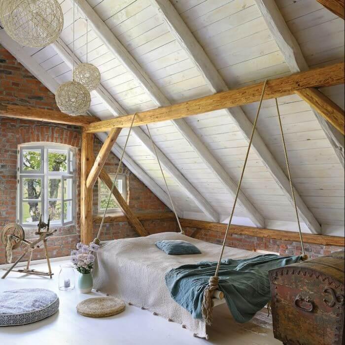 remont starego domu z cegły
