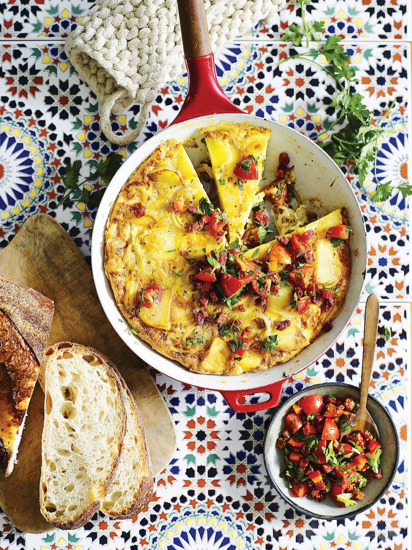 tortilla-przepis.jpg