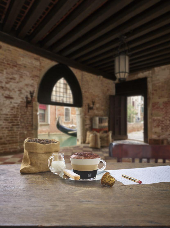 Nespresso_Nowa_kolekcja_kaw_Ispirazione_Italiana__Cappuccino_w_stylu_deseru_Tiramisu.jpg
