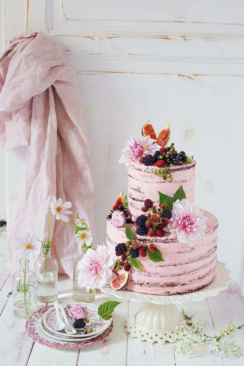 Tort z owocami.jpg