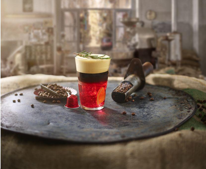 Nespresso_Nowa_kolekcja_kaw_Ispirazione_Italiana__Cytrusowo-wytrawne_kawowe_orzeźwienie.jpg
