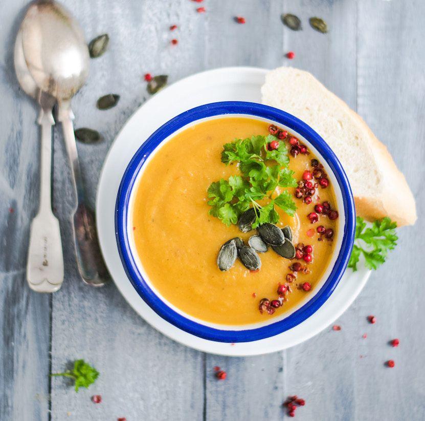 zupa-z-batata.jpg